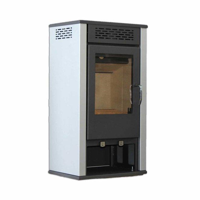 Magna vrijstaande houtkachel 7 kW