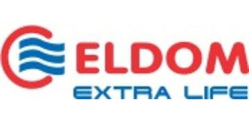 ELDOM Extra Life