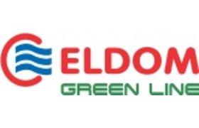 ELDOM Green Line