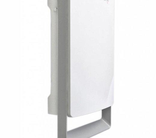 Verwarming voor uw badkamer