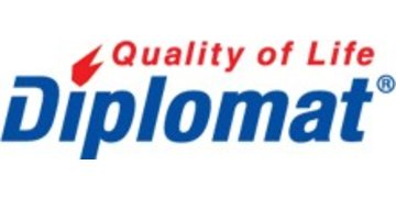 Diplomat Quality of Life