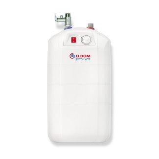 ELDOM Extra Life 15L Onder-het-aanrecht Boiler