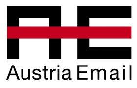 Austria Email