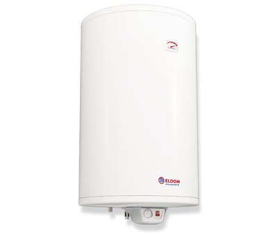 ELDOM Favourite Verticale elektrische boiler 150L, 3kW, emaille