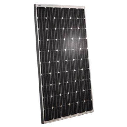Zonnepanelen om zelf elektriciteit op te wekken
