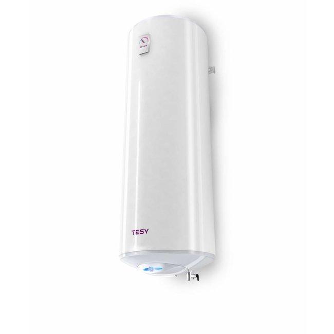 Tesy Verticale elektrische boiler 150L, Bi-Light, 2 kW