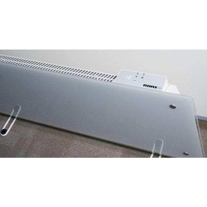 Clea Wifi 800 Watt , elektrische verwarming