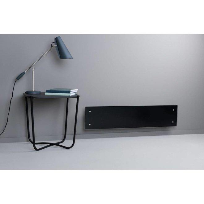 Clea Wifi 600 Watt , elektrische plint verwarming