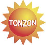 TONZON