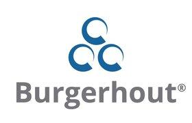 Burgerhout/M&G