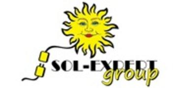Sol Expert