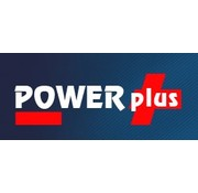 E-group - Powerplus