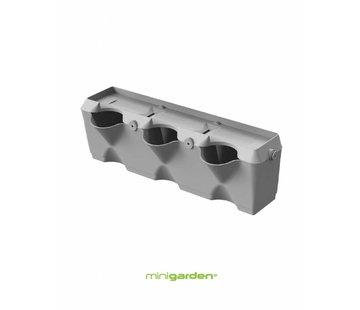 Minigarden Vertical  uitbreidingsmodule