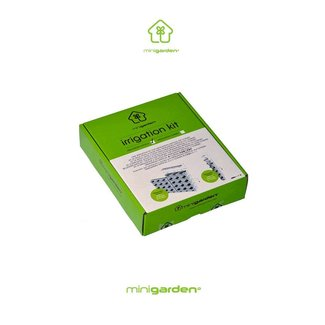 Minigarden Vertical Irrigatie kit