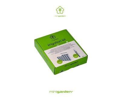 Minigarden Irrigatiekit voor verticale modules
