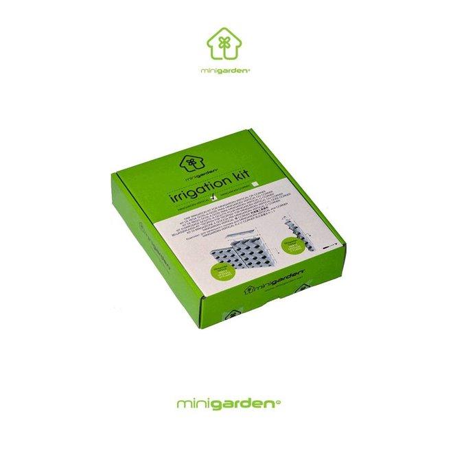 Vertical Irrigatie kit