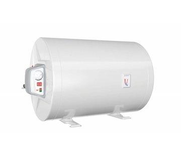 ELDOM Favourite Elek. Boiler 60L horizontaal, staand model