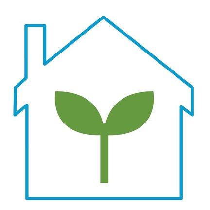 Advies en ontwerp om naar een energieneutrale woning