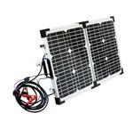 Mobiel Solar
