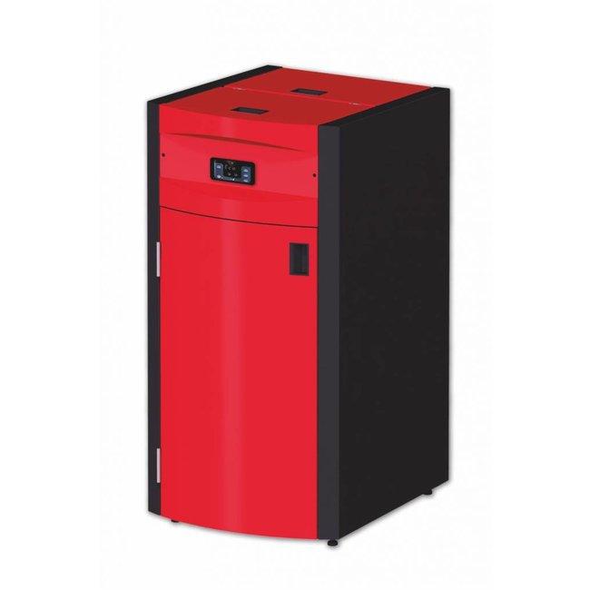 BURNiT Pelletketel Pell Easy 20 kW