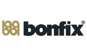 Bonfix