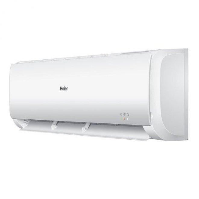 Split-unit inverter airco 7 kW voorgevuld  (STEK)
