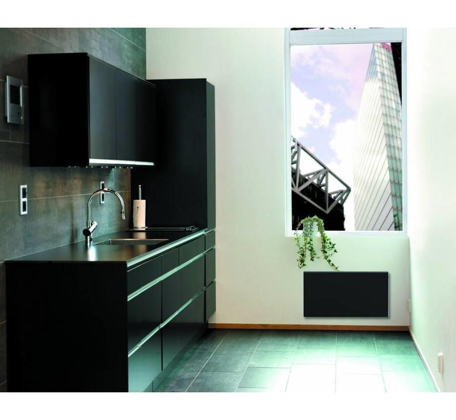 Neo Lux 1000 Watt , elektrische verwarming