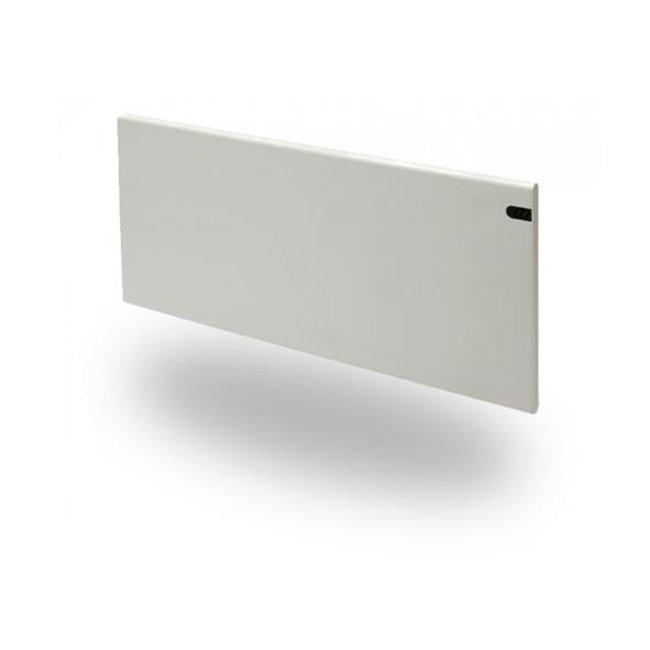 Adax Neo Lux 600 Watt , elektrische verwarming