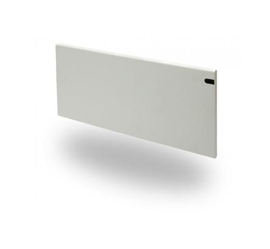 Neo Lux 600 Wat , elektrische verwarming