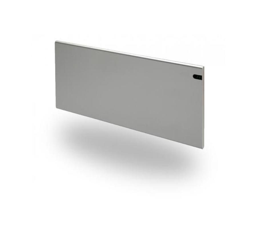 Neo Lux 2000 Wat , elektrische verwarming