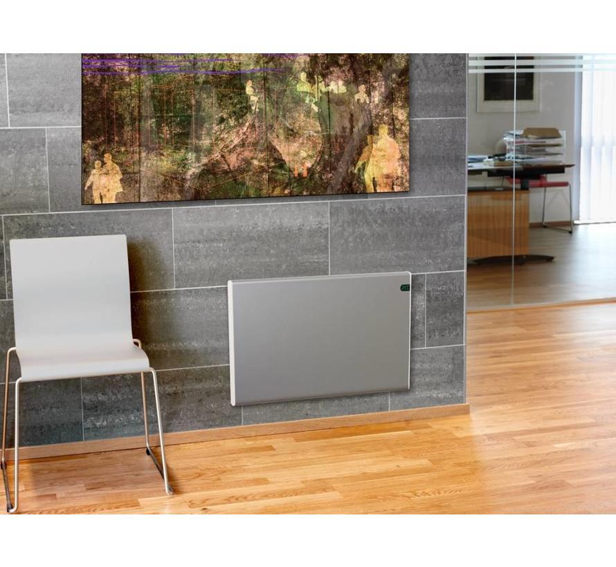 Neo Lux 2000 Watt, elektrische verwarming