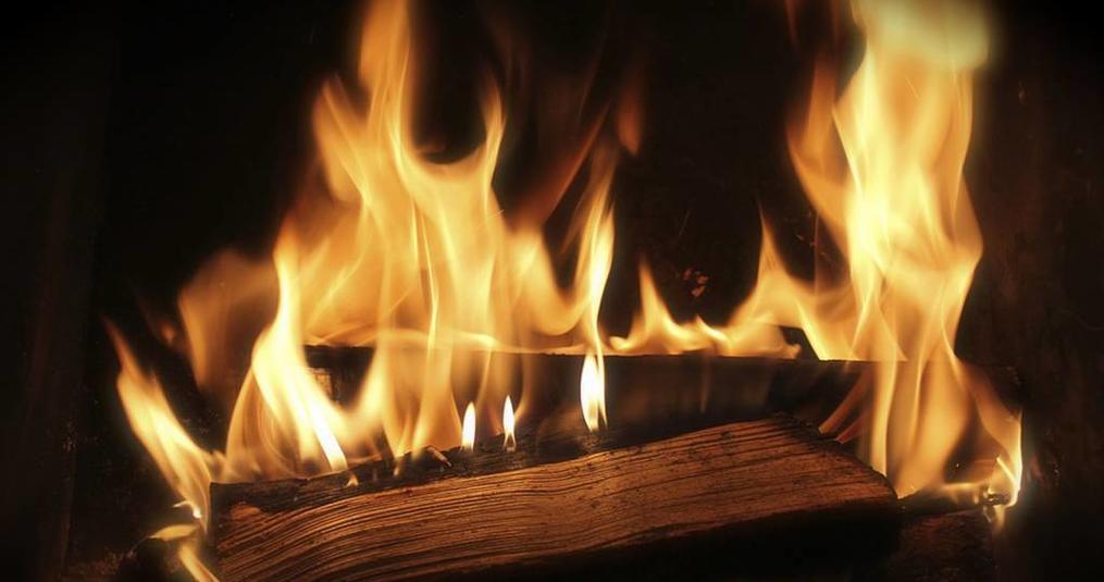 Verantwoord schoner stoken met een houtrookfilter