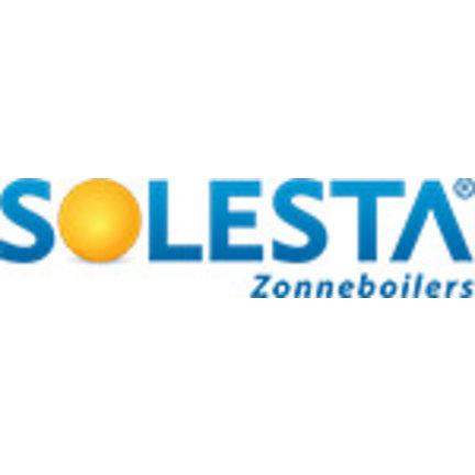 Solesta