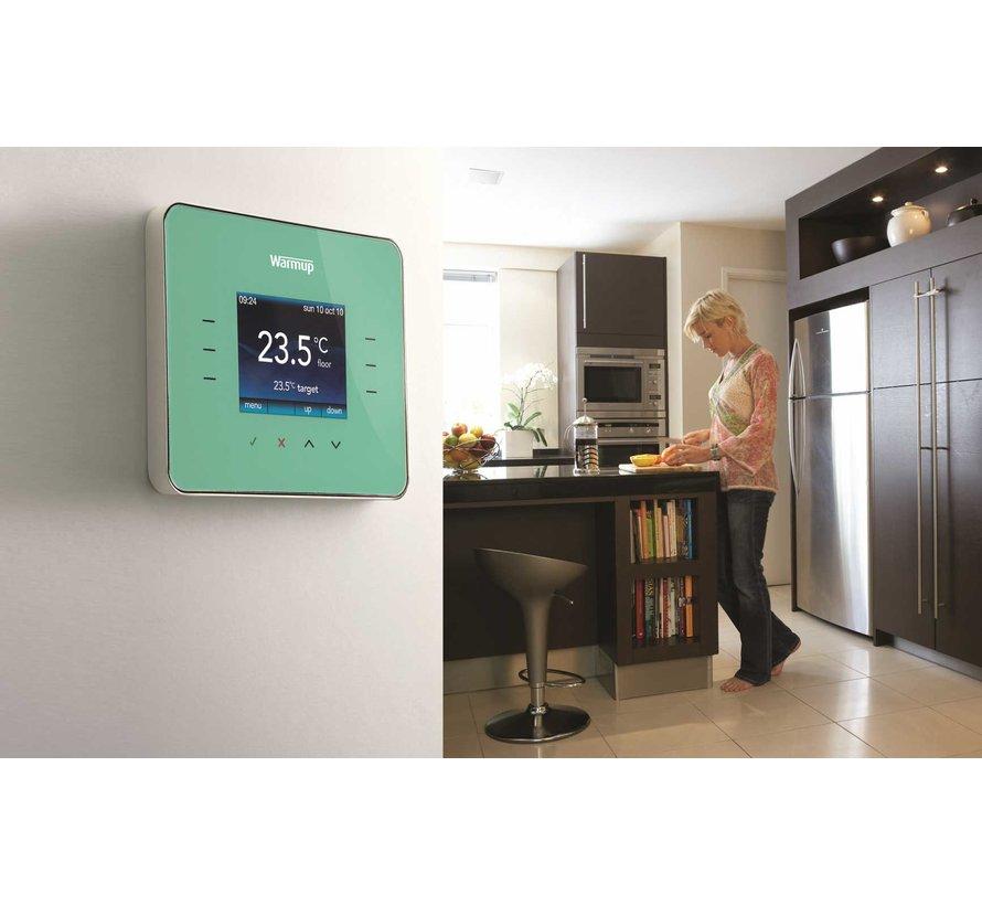 3iE Thermostaat voor elektrische (vloer)verwarming
