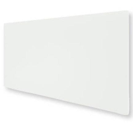Panelen voor infrarood verwarming