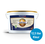 ThermoShield Interieur 12,5 liter - Kleur