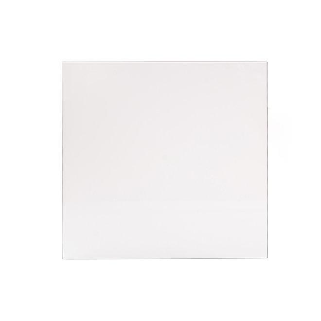 Ceramic Infraroodpaneel - 395 Watt