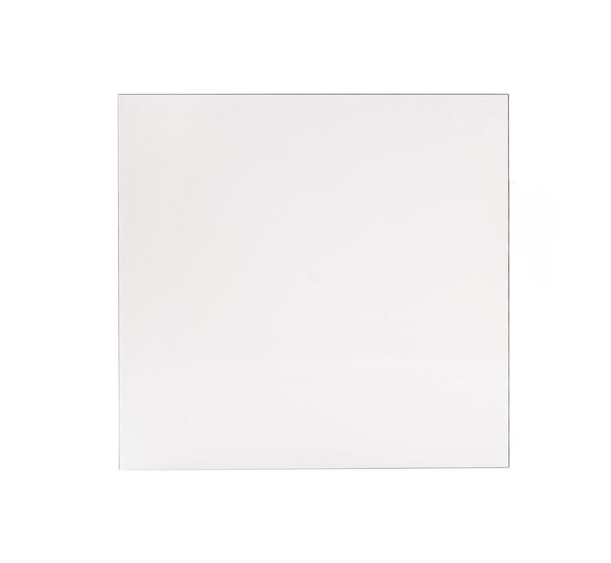 Ceramic Infrarood verwarmingspaneel - 395W