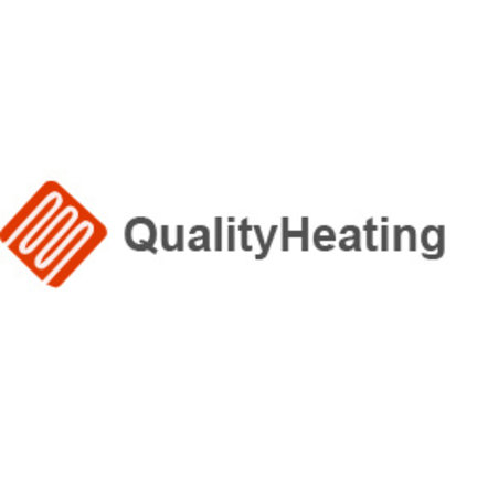 Quality heating