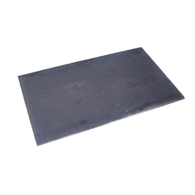 Isolatie plaat (tegels) hardfoam voor e-vloerverwarming