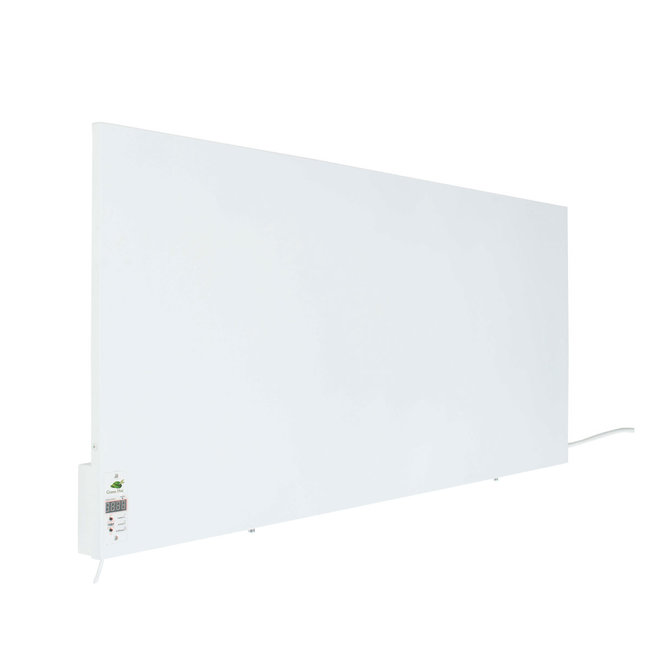 Green Hat Sun+ Infrarood verwarmingspaneel - 700W