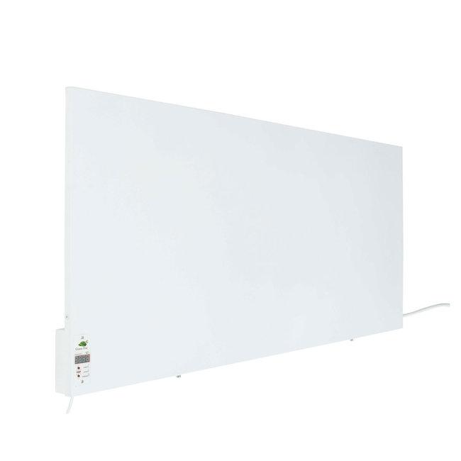 Green Hat Sun+ Infrarood verwarmingspaneel - 1000W