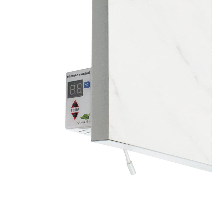 Ceramic+ Infrarood verwarmingspaneel - 1000W
