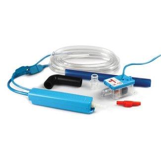 Aspen Pumps Condenspomp Aspen Mini Aqua