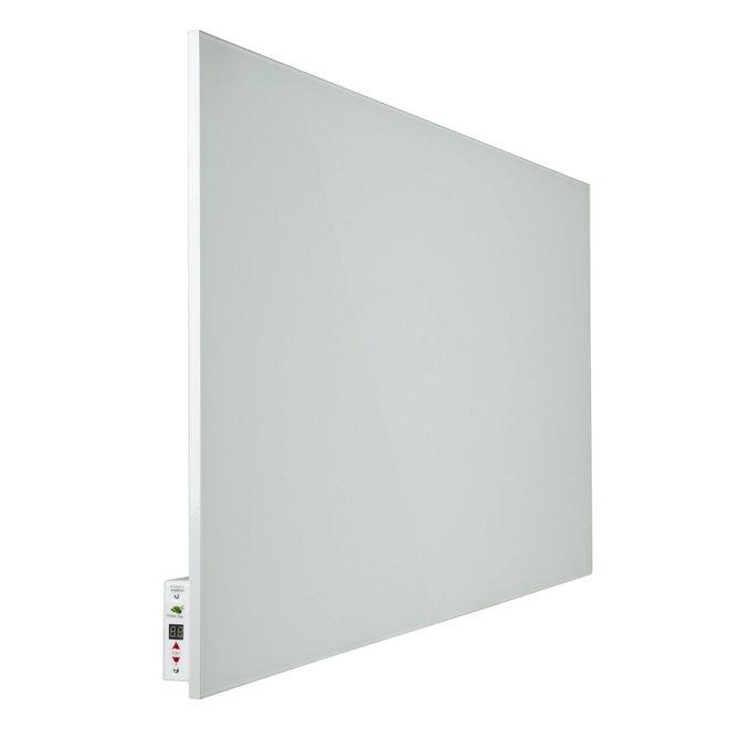 SUNglass+ Infraroodpaneel - 550 Watt