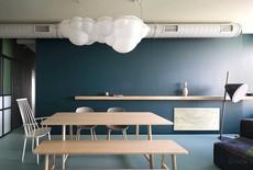 Huismerk (Keramische) Infrarood panelen beschikbaar