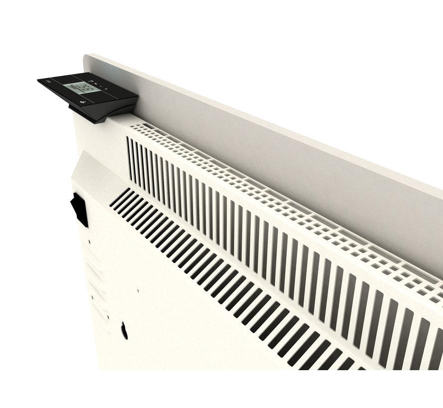 Sillicium One - Combi Infrarood+Convector 500-2000 Watt
