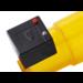 NoCalc NoCalc sensor