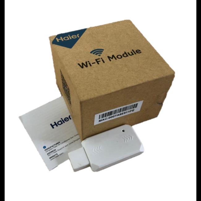 Haier KZW-W002 Wifi module USB