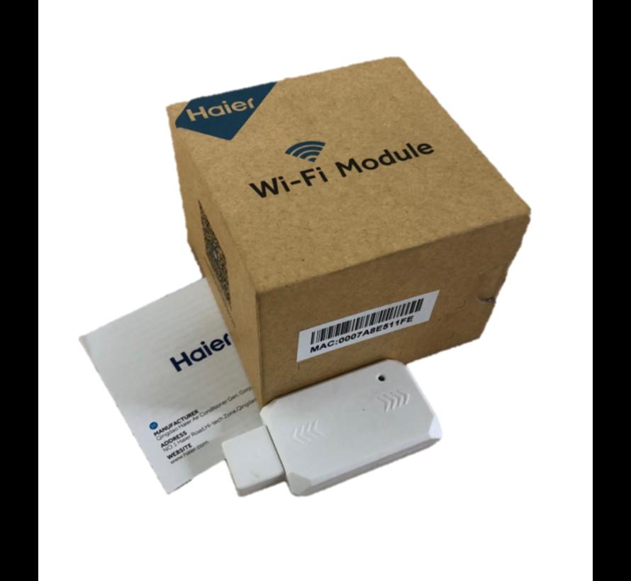 KZW-W002 Wifi module USB